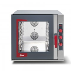 BAKERY OVEN(TIMER CONTROL) L06M