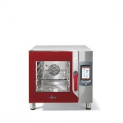 BAKERY OVEN (TOUCH CONTROL) SG04TC