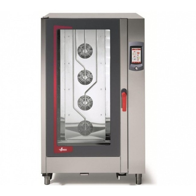 COMBI STEAM OVEN(TOUCH CONTROL) SM20TC