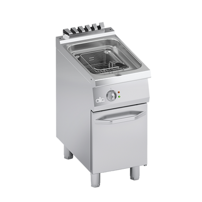 ELECTRIC FRYER C2EFG0150