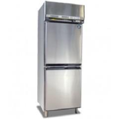ตู้เย็นแบบยืน 2 ประตู