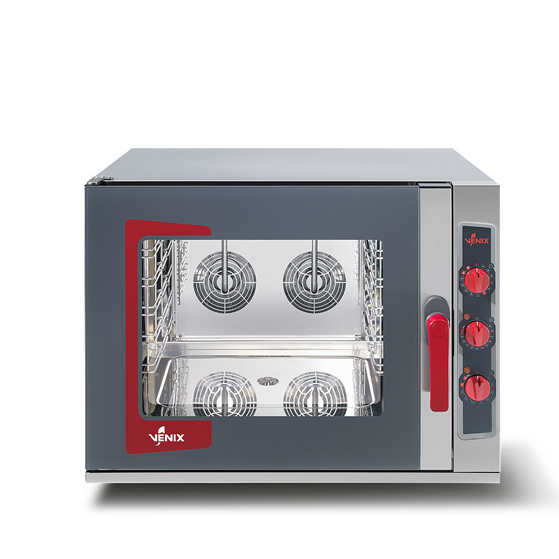 BAKERY OVEN(TIMER CONTROL) L04M