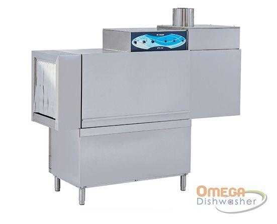 omega dishwasher top rack how to fix