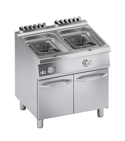 ELECTRIC FRYER C2EFG1010
