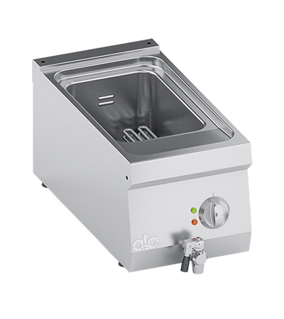 ELECTRIC FRYER K6EFG05TT