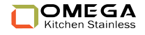 omega-kitchen.com