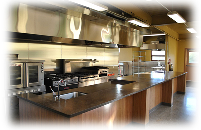 data/slider/3CommercialKitchenDesign.jpg